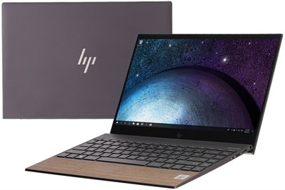HP Envy 13 aq1057TX i7 10510U/8GB/512GB/2GB MX250/Win10 (8XS68PA)