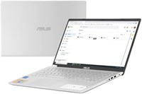 Asus VivoBook X509MA N4000/4GB/256GB/Win10 (BR061T)