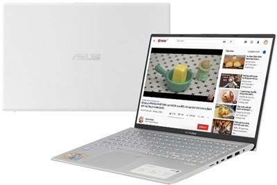 Asus VivoBook A512FA i3 8145U/4GB/512GB/Win10 (EJ1868T)