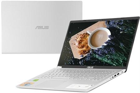 Asus VivoBook X509JA i7 1065G7/8GB/512GB/Office 2019/Win10 (EJ232TS)
