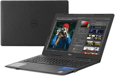 Dell Vostro 3590 i7 10510U/8GB/256GB/2GB 610R5/Win10 (GRMGK2)