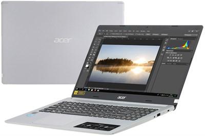 Acer Aspire A515 55 55HG i5 1035G1/8GB/512GB/Win10 (NX.HSMSV.004)