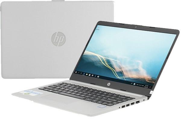 Laptop HP 348 G7 i3 8130U/4GB/256GB/Win10 (9PG83PA)