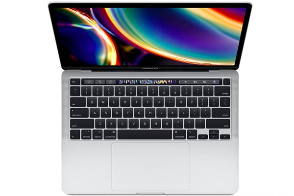 Apple MacBook Pro Touch 2020 i5 2.0GHz/16GB/512GB (MWP72SA/A)