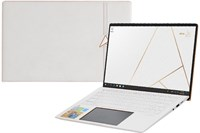 Asus ZenBook Edition 30 UX334FL i5 8265U/8GB/512GB/2GB MX250/Túi/Chuột/Win10 (A4053T)
