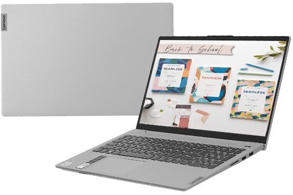 Lenovo IdeaPad Slim 5 15IIL05 i3 1005G1 (81YK004TVN)
