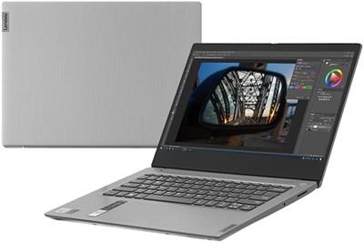 Lenovo IdeaPad Slim 3 14IIL05 i7 1065G7/8GB/512GB/Win10 (81WD0040VN)