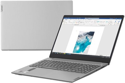 Lenovo IdeaPad Slim 3 15IIL05 i3 1005G1/4GB/512GB/Win10 (81WE003RVN)