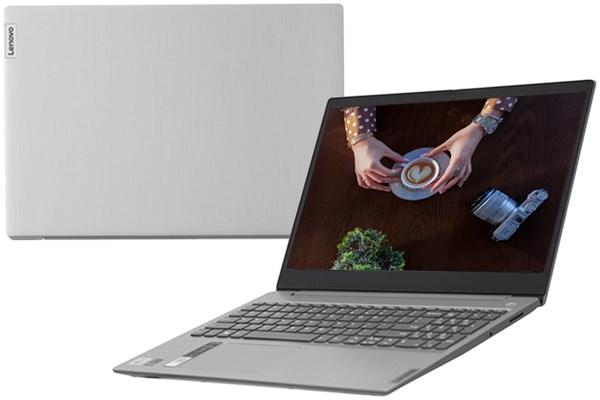 Lenovo IdeaPad Slim 3 15IIL05 i3 1005G1/4GB/512GB/Win10 (81WE003RVN)