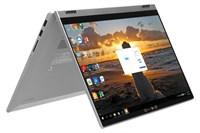 Lenovo IdeaPad Flex 5 14IIL i5 1035G1/8GB/512GB/Touch/Win10 (81X1001UVN)