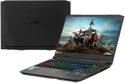 Acer Nitro 5 AN515 55 58A7 i5 10300H (NH.Q7RSV.002)