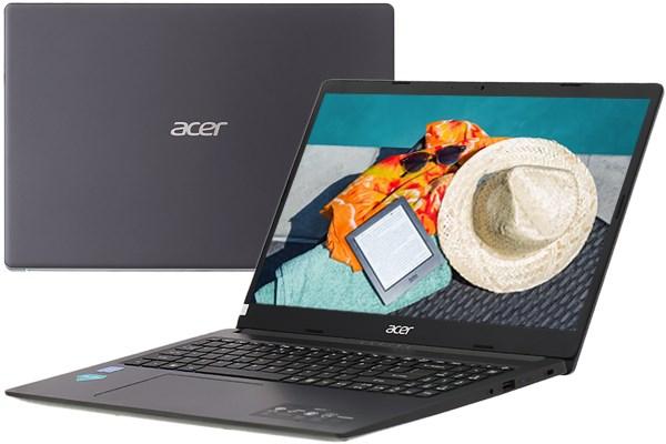 Acer Aspire A315 34 C38Y N4020/4GB/256GB/Win10 (NX.HE3SV.00G)