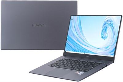 Huawei MateBook D 15 R5 3500U