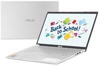 Asus VivoBook X509MA N4020/4GB/256GB/Win10 (BR271T)