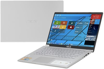 Asus VivoBook X509MA N4020 (BR271T)