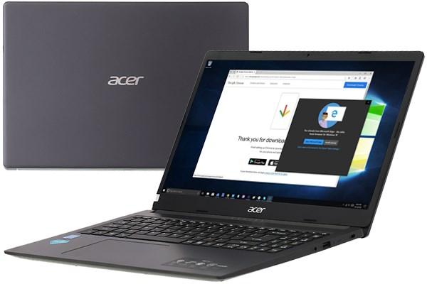 Acer Aspire 3 A315 34 P26U N5030/4GB/256GB/Win10 (NX.HE3SV.00H)