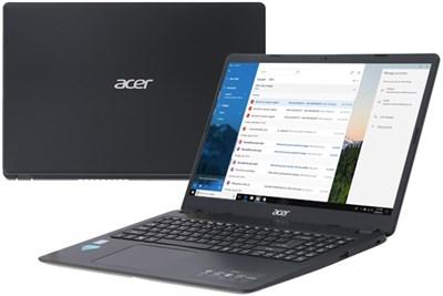 Acer Aspire 3 A315 56 36YS i3 1005G1 (NX.HS5SV.008)
