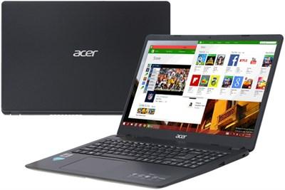 Acer Aspire 3 A315 56 58EB i5 1035G1 (NX.HS5SV.00B)