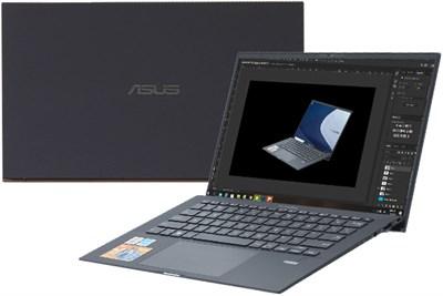 Asus ExpertBook B9450F i5 10210U (BM0324T)