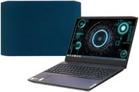 Lenovo Gaming 15IMH05 i7 10750H/8GB/512GB/4GB GTX1650/Win10 (81Y40068VN)