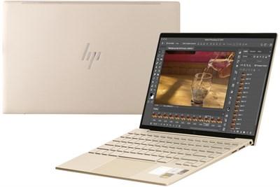 HP Envy 13 ba0045TU i5 1035G4/8GB/256GB/Office H&S2019/Win10 (171M2PA)