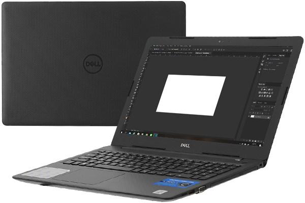 Laptop Dell Vostro 3590 i5 10210U/8GB/256GB/Win10 (GRMGK3)
