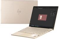 HP Envy 13 ba0047TU i7 1065G7/8GB/512GB/Office H&S2019/Win10 (171M8PA)