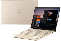 HP Envy 13 ba0046TU i5 1035G4/8GB/512GB/Office H&S2019/Win10 (171M7PA)
