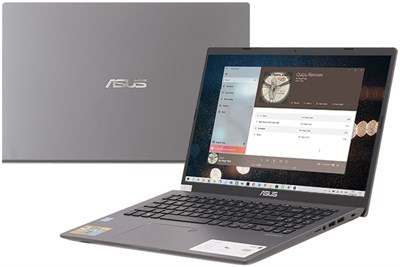 Asus VivoBook X509M N5000/ (EJ255T)