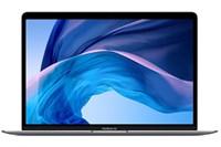 Apple MacBook Air 2020 i3 1.1GHz 8GB/256GB (MWTJ2SA/A)