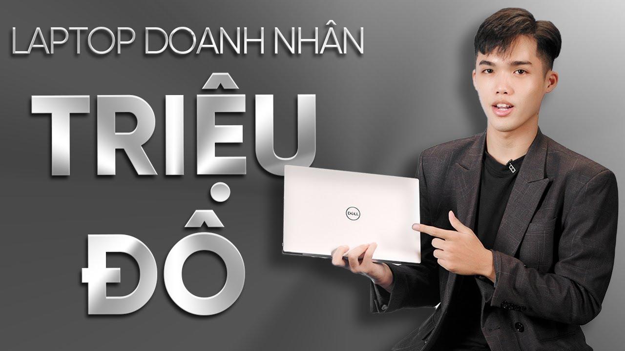 Dell XPS 13 9300 i7 1065G7 (0N90H1)