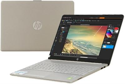 HP 15s du1077TX i7 10510U(1R8E3PA)