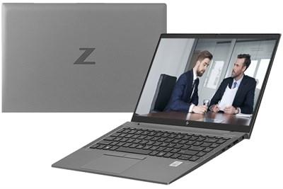 HP ZBook FireFly 14 G7 i5 10210U/8GB/256GB/4GB QuadroP520/Win10 Pro (8VK70AV)