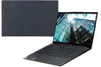 Lenovo Yoga Slim 7 14IIL05 i7 1065G7/8GB/512GB/Win10 (82A100FKVN)