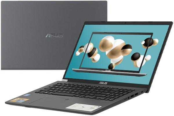 Laptop Asus VivoBook X509MA N5030/4GB/512GB/Win10 (EJ256T)