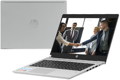 HP ProBook 445 G7 R5 4500U/8GB/512GB/Win10 (1A1A6PA)