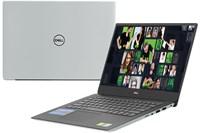 Dell Vostro 5490 i7 10510U/8GB/512GB/2GB MX250/Win10 (70223128)