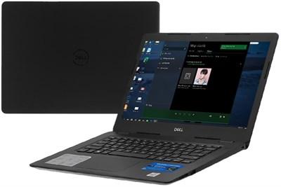 Dell Vostro 3491 i3 1005G1/4GB/256GB/Win10 (70223127)