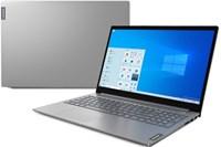 Lenovo ThinkBook 15IIL i3 1005G1/4GB/512GB/Win10 (20SM00D9VN)
