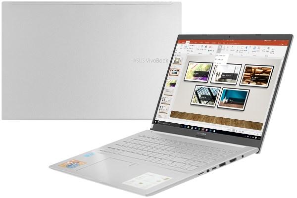 Laptop Asus VivoBook A415EA i3 1115G4/4GB/512GB/Win10 (EB317T)