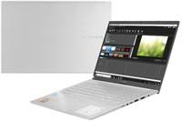 Asus VivoBook A415EA i3 1115G4/4GB/32GB+512GB/Win10 (EB353T)