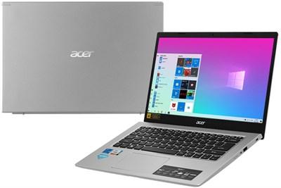 Acer Aspire 5 A514 54 33WY i3 1115G4/4GB/256GB/Win10 (NX.A23SV.00J)