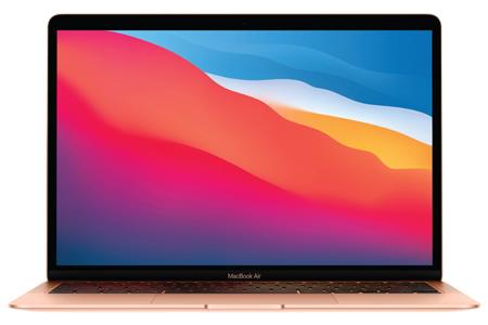 Laptop Apple MacBook Air M1 2020 8GB/256GB (MGND3SA/A)