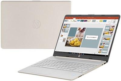 HP 15s du1103TU i5 10210U (2W7J7PA)