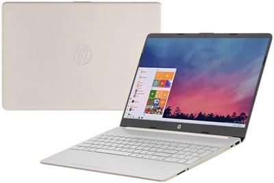 HP 15s du1103TU i5 10210U/8GB/512GB/Win10 (2W7J7PA)
