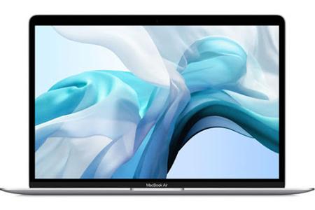Apple MacBook Air M1 2020 8GB/512GB (MGNA3SA/A)