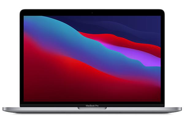 MacBook Pro M1 2020