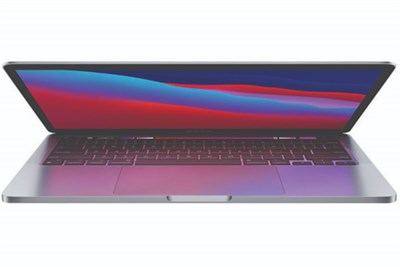 MacBook Pro M1 2020 512GB (MYD92SA/A)