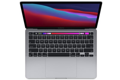 Apple MacBook Pro M1 2020 8GB/512GB (MYD92SA/A)