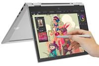 HP EliteBook X360 830 G7 i7 10510U/16GB/32GB+512GB/Pen/Touch/Win10 Pro (230L5PA)
